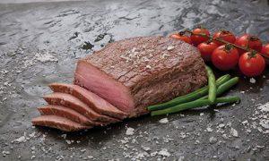 گوشت شترمرغ و درمان انواع بیماری ها